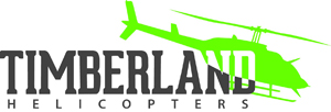 Timberland Helicopters