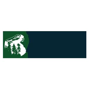 Auvsi Cascade Logo