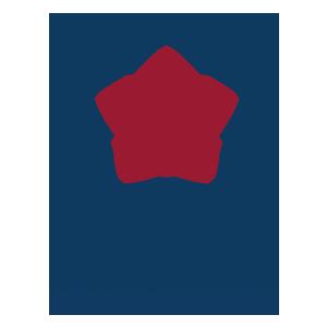 Vetern Owned Business Logo